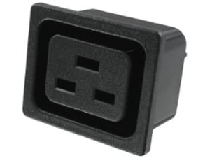 Power Connectors