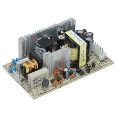 Internal DC Power Supply for Cedrus, Sunlight (some models), Gaia, Iron Man (some models), others